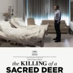 Taxi Drivers_The Killing of a Sacred Deer_Yorgos Lanthimos