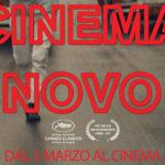 Cinema_Novo_LOCANDINA-iloveimg-cropped