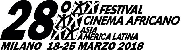 LOGO_FESTIVAL_CINEMA_2018