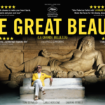 Taxi Drivers_La grande bellezza_Paolo Sorrentino_Stasera in tv