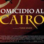 Taxi Drivers_Omicidio al Cairo_Tarik Saleh_in sala