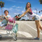Un sogno chiamato Florida_Poster-iloveimg-cropped