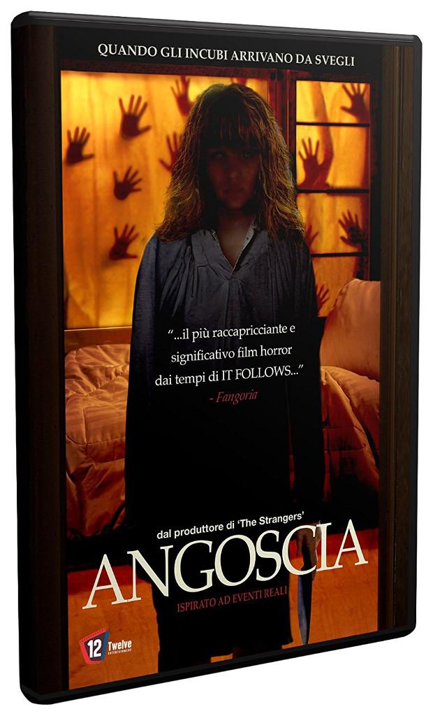 FrancescoLomuscio_Taxidrivers_Angoscia_Mallhi