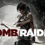 Taxi Drivers_BOX OFFICE_Tomb Raider