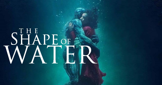 Taxi Drivers_La forma dell'acqua - The Shape of Water_BOX OFFICE