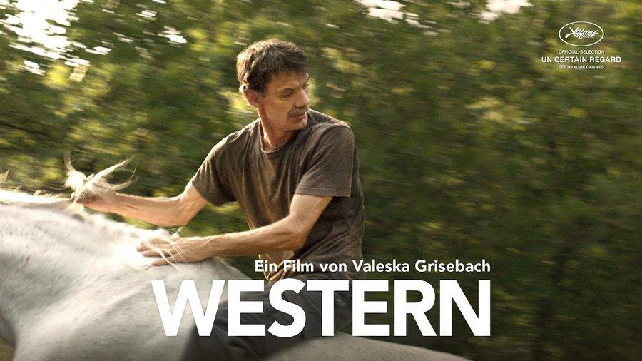 Western.width-900