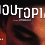 Youtopia_Poster_Ufficiale-iloveimg-cropped