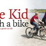 Taxi Drivers_Il ragazzo con la bicicletta_Dardenne_Stasera in tv