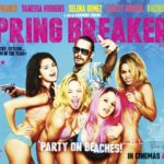Taxi Drivers_Spring Breakers_Harmony Korine_Stasera in tv