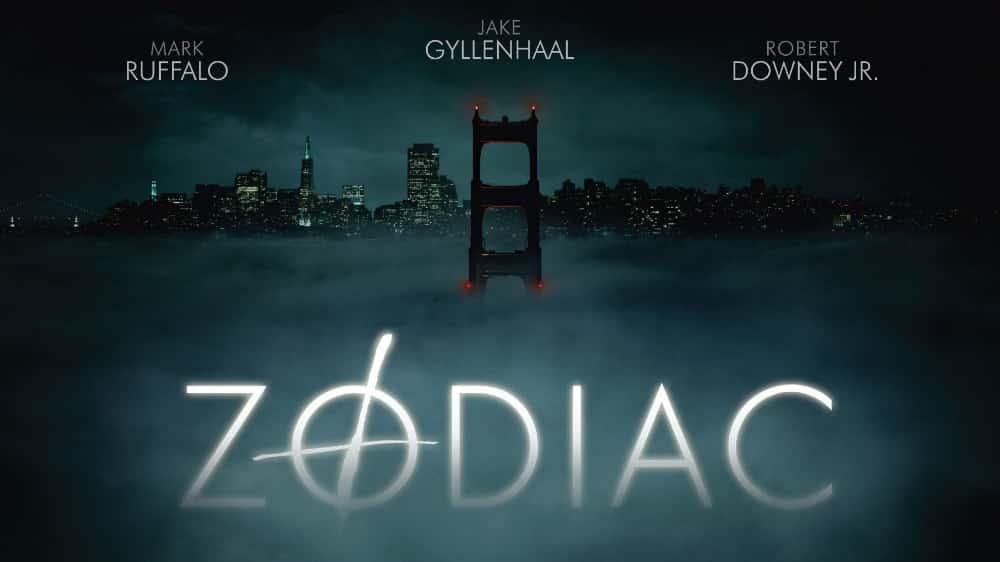 Taxi Drivers_Stasera in tv_Zodiac_David Fincher