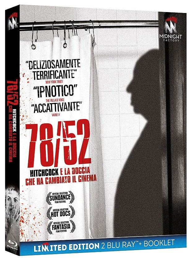 FrancescoLomuscio_Taxidrivers_78-52-Hitchcock e la doccia che ha cambiato il cinema_Philippe