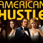 Taxi Drivers_American Hustle_Stasera in tv