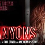 Taxi Drivers_The Canyons_Paul Schrader_Stasera in tv