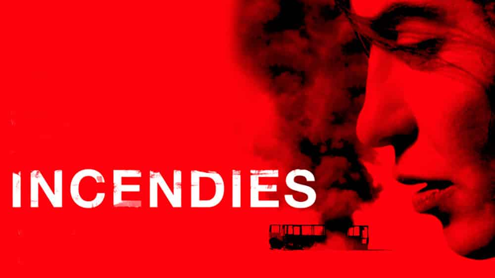 Taxidrivers_La-donna-che-canta_Stasera-in-tv_Denis-Villeneuve_Incendies.jpg