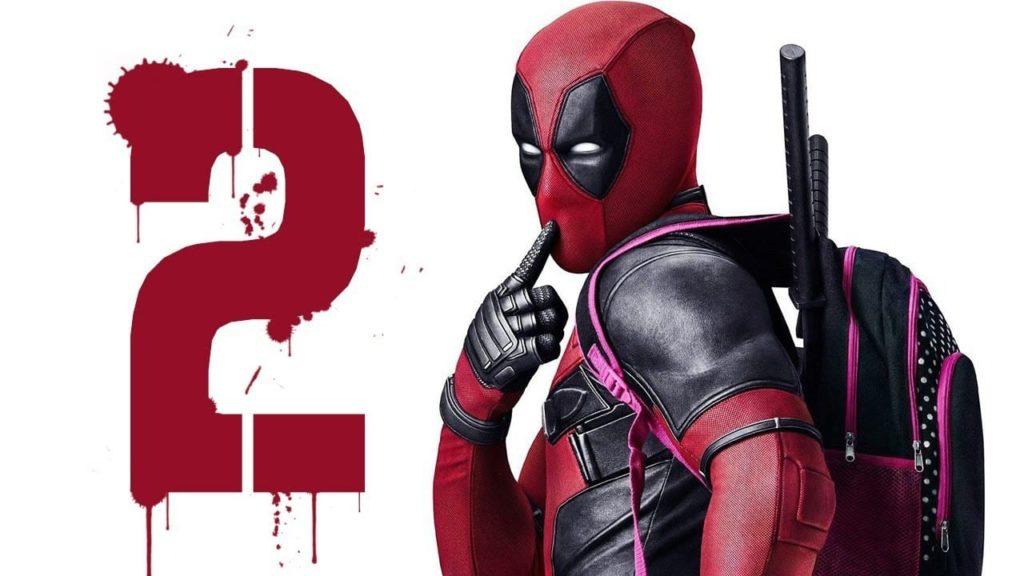 Tra anarchia e conformismo deadpool 2 racconta super eroi da
