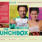 Taxi Drivers_Lunchbox_Ritesh Batra_Stasera in tv