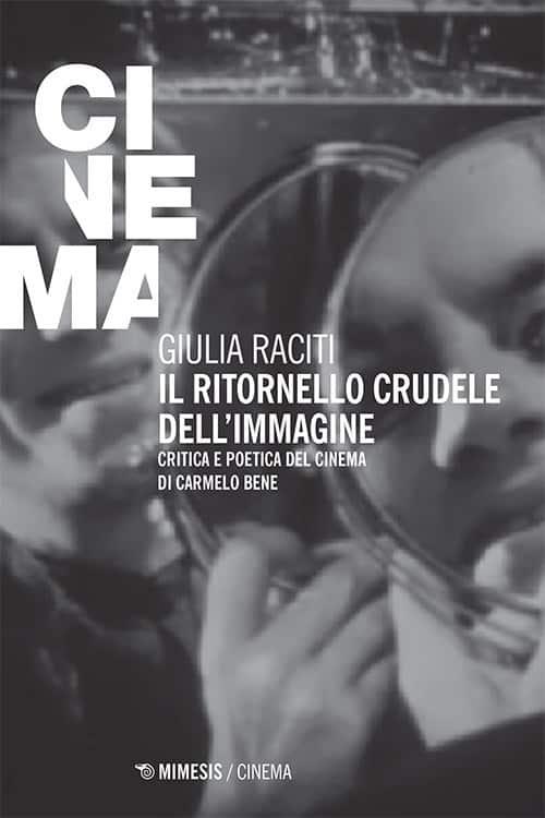 cinema-raciti-ritornello-crudele