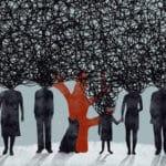 taxidriversit-albero-del-vicino_carlo_cerofolini