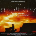 the-straight-story