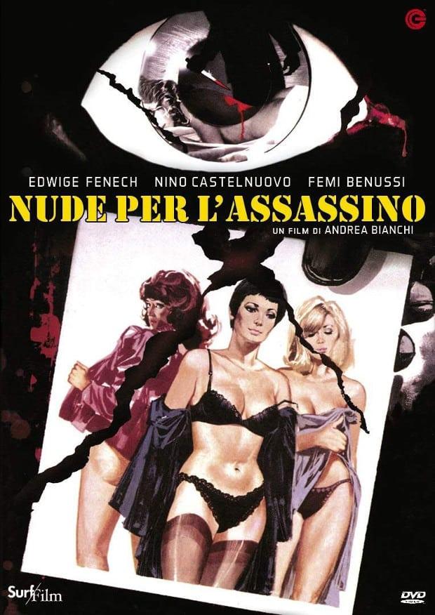 FrancescoLomuscio_Taxidrivers_Nude per l'assassino_Bianchi