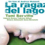 Taxi Drivers_La ragazza del lago_Andrea Molaioli_Stasera in tv