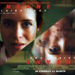 Unsane-film-1080x832