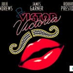 Taxi Drivers_Stasera in tv_Victor Victoria_Blake Edwards