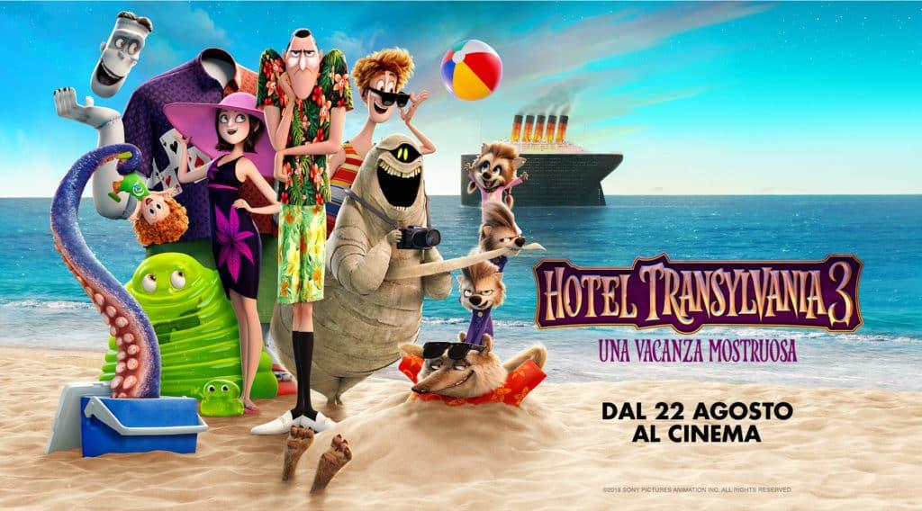 hoteltransylvania3_concorso_moviedigger-e1531845002794