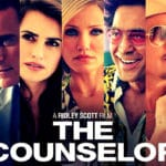 Taxi Drivers_Stasera in tv_The Counselor_Ridley Scott