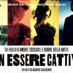 Taxi-Drivers_Non-essere-cattivo_Claudio-Caligari_Stasera-in-tv_Luca-Biscontini_1