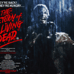the_return_of_the_living_dead__1985____quad_poster_by_levtones-dc76klq (1)