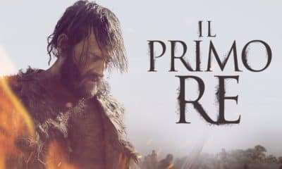 Il 2019 del cinema italiano