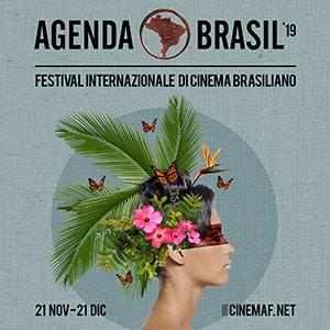 Agenda Brasil 2019