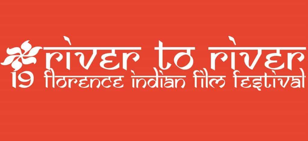 matrimonio indiano incontri
