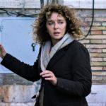 Euforia: conversazione con Valeria Golino