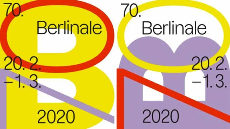 Berlinale 70