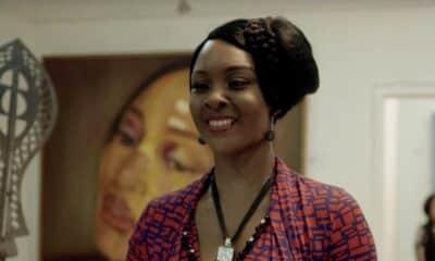 i film nigeriani su Netflix