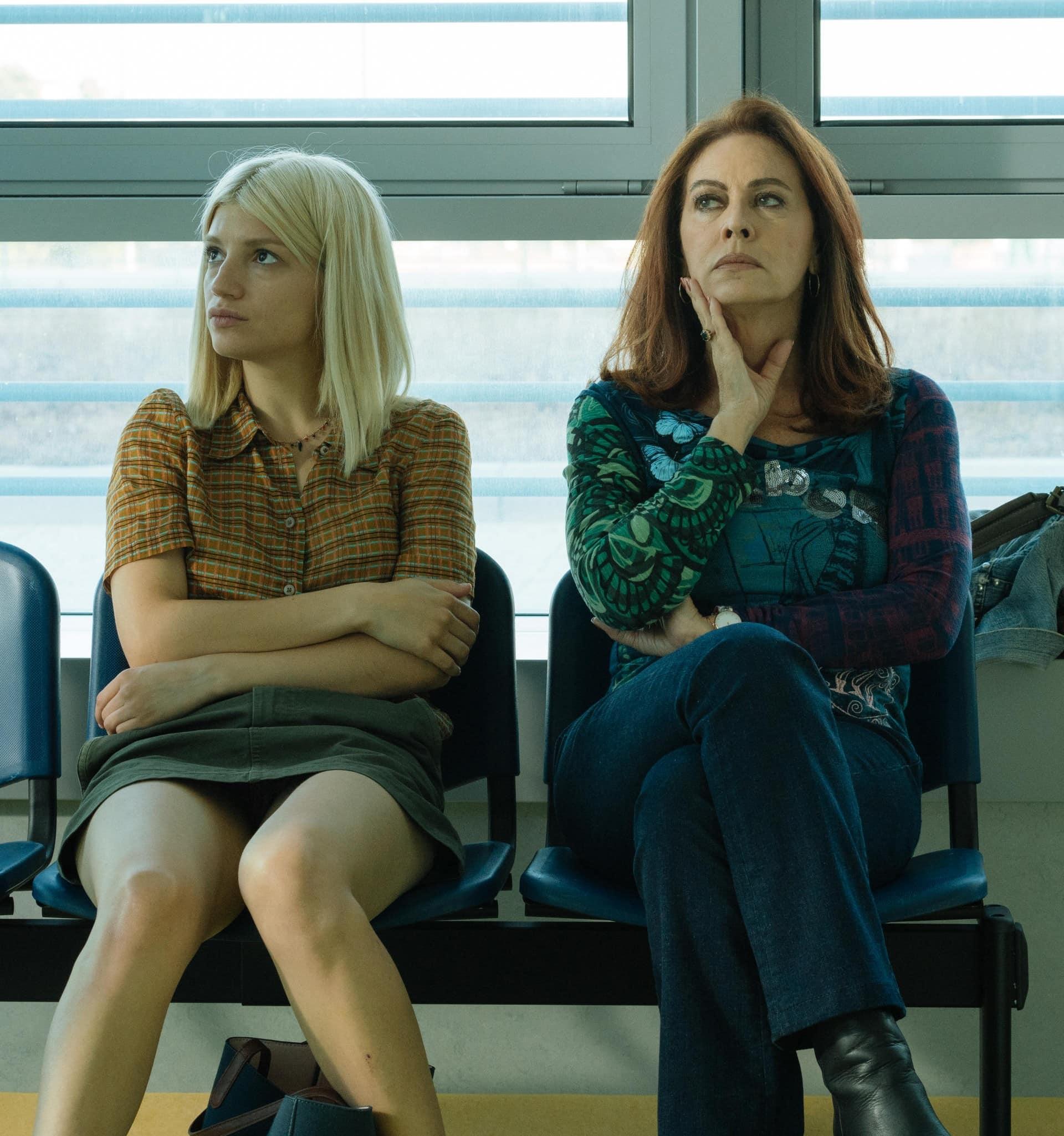 Vivi e lascia vivere quinta puntata: trama e anticipazioni 21 maggio 2020