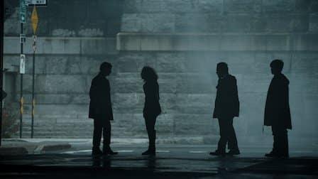 Guarda L'Enigmista. Episodio 15della Stagione3.