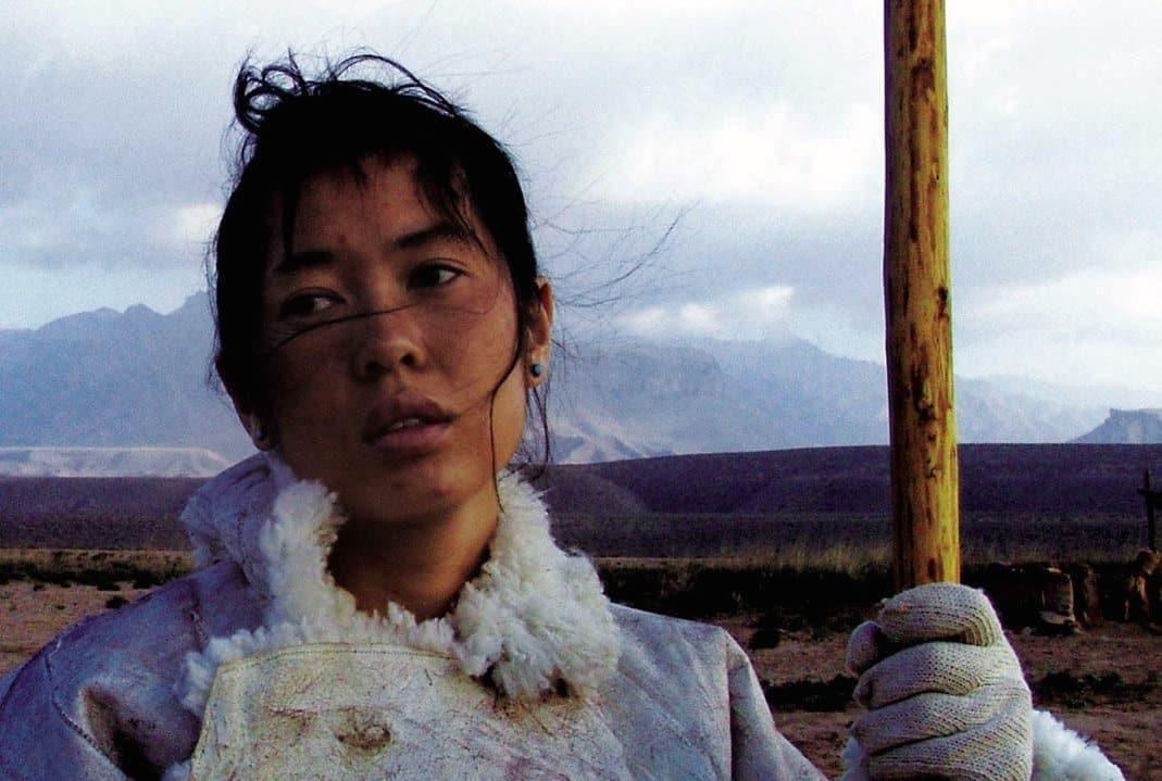 Il matrimonio di Tuya – Wang Quan'An – 2006
