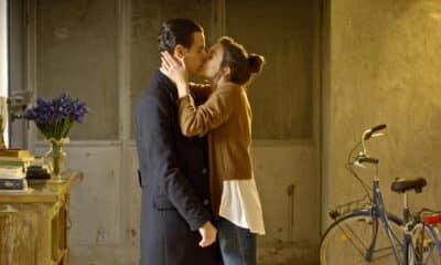 lovers film