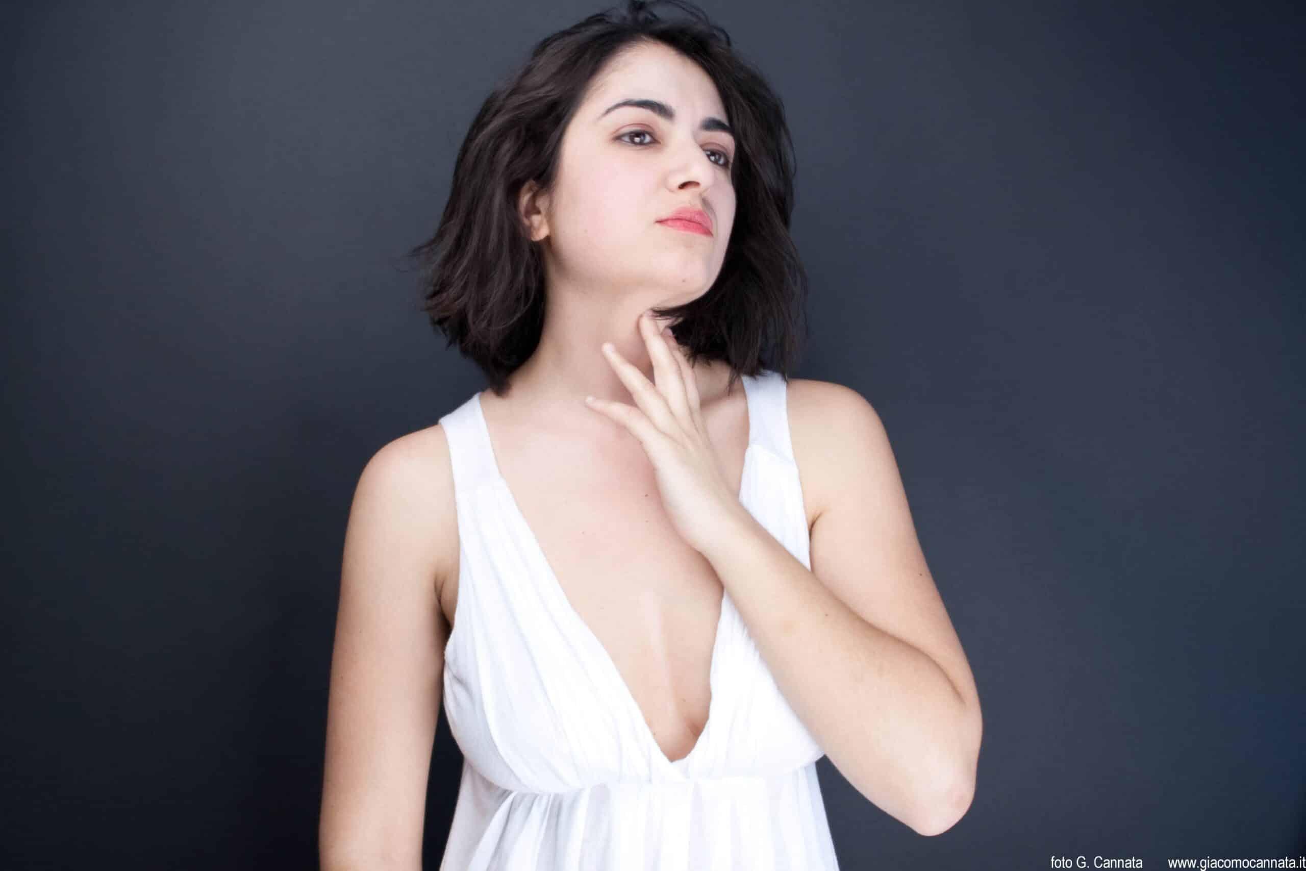 Intervista ad Alessandra Mortelliti