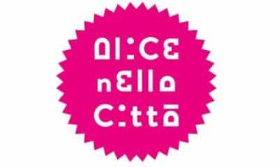 Alice nella città: le anticipazioni della 18esima edizione