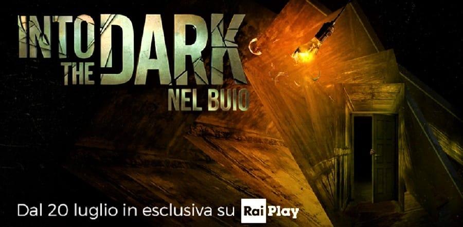 Su RaiPlay un anno di horror: arriva, in esclusiva per l'Italia ...