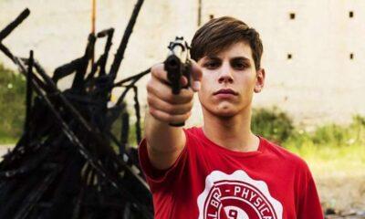Umbria Film Festival 2020 Casting Director