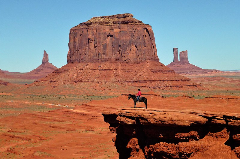 Migliori film Western