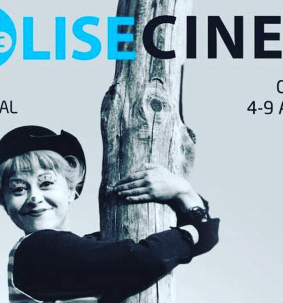 Molise Cinema 2020