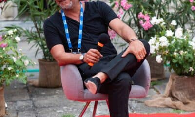 Alessandro Pondi