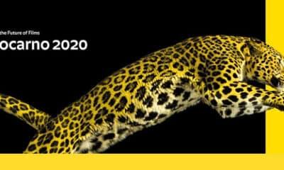 locarno 2020