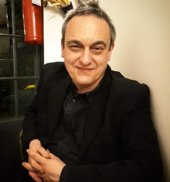 Albert Bucci